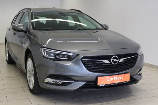 find opel insignia used cars   carnext