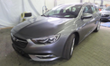 Opel Insignia Sports Tourer 2.0 Diesel, Edition (691401) detail1 thumbnail