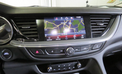 Opel Insignia Sports Tourer 2.0 Diesel, Edition (691401) detail4 thumbnail