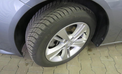 Opel Insignia Sports Tourer 2.0 Diesel, Edition (691401) detail7 thumbnail