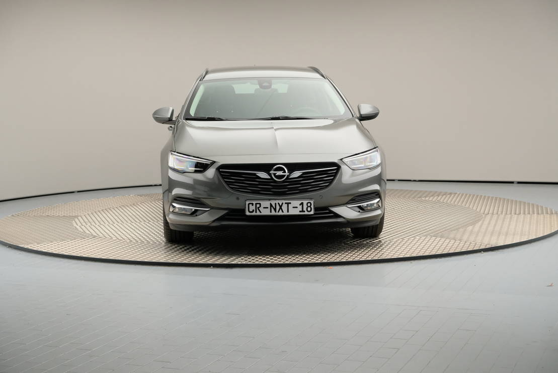 Opel Insignia Sports Tourer 2.0 Diesel Edition, LED, Navigatie, 360-image31