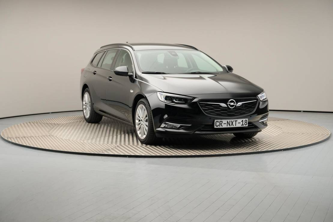 Opel Insignia Sports Tourer 2.0 Diesel Aut Exclusive (712722), 360-image29