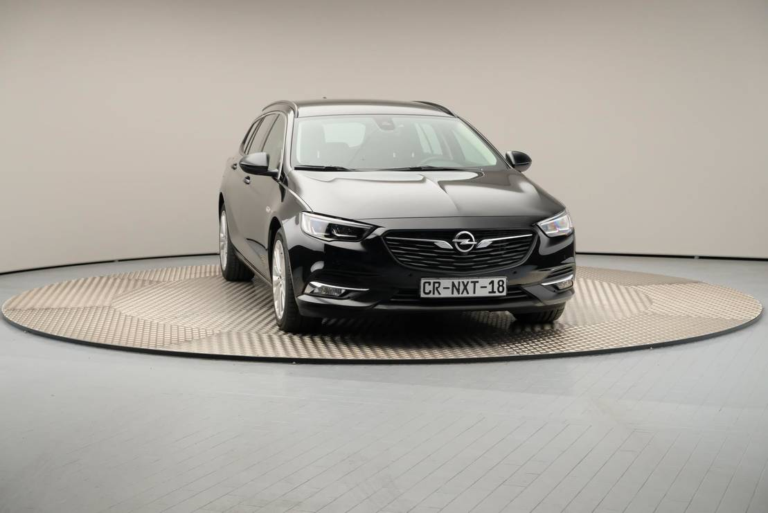 Opel Insignia Sports Tourer 2.0 Diesel Aut Exclusive (712722), 360-image30