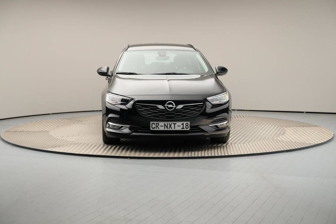 Opel Insignia Sports Tourer 2.0 Diesel Aut Exclusive (712722), 360-image31