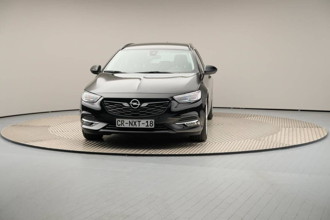 Opel Insignia Sports Tourer 2.0 Diesel Aut Exclusive (712722), 360-image32
