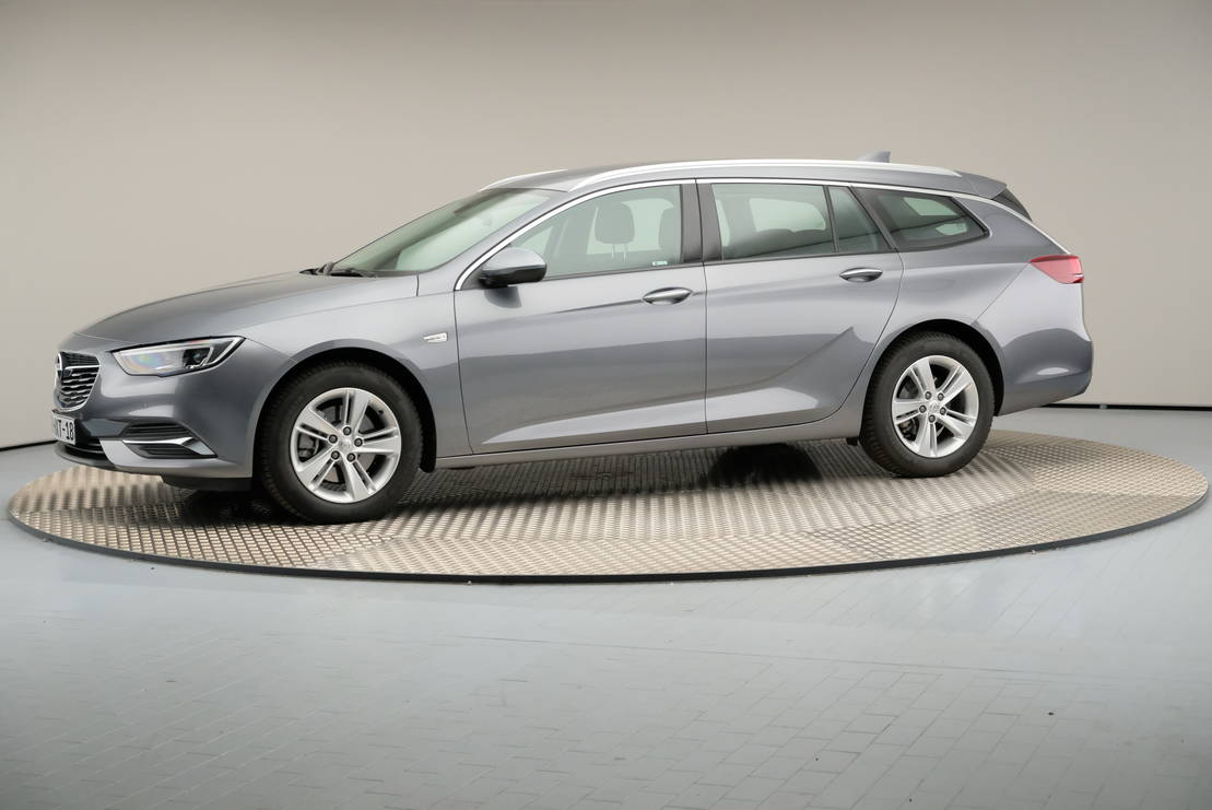 Opel Insignia Sports Tourer 2.0 Diesel Innovation (707865), 360-image2
