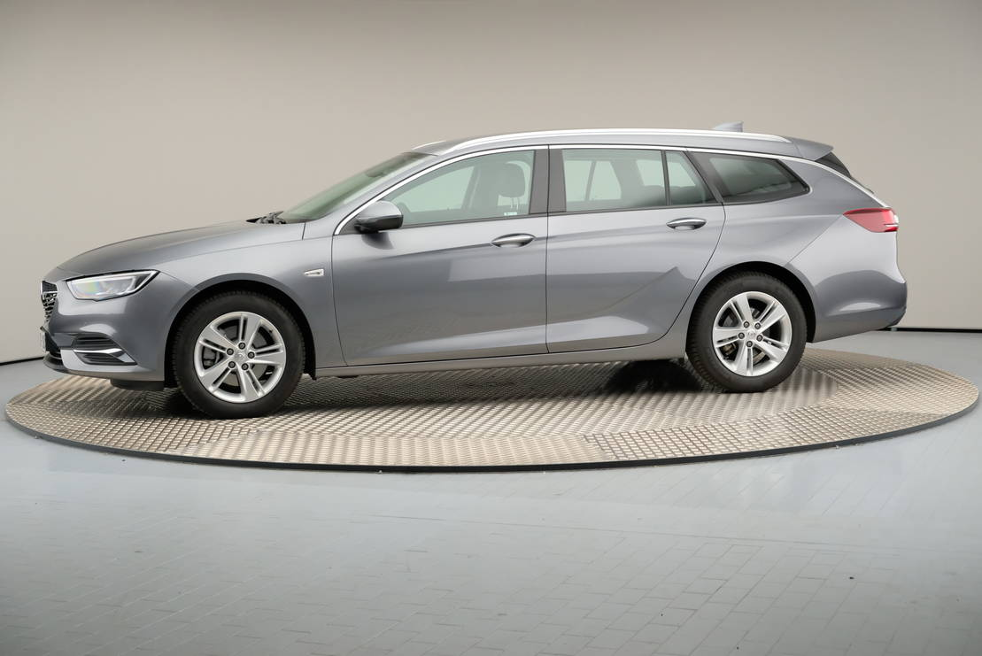 Opel Insignia Sports Tourer 2.0 Diesel Innovation (707865), 360-image3