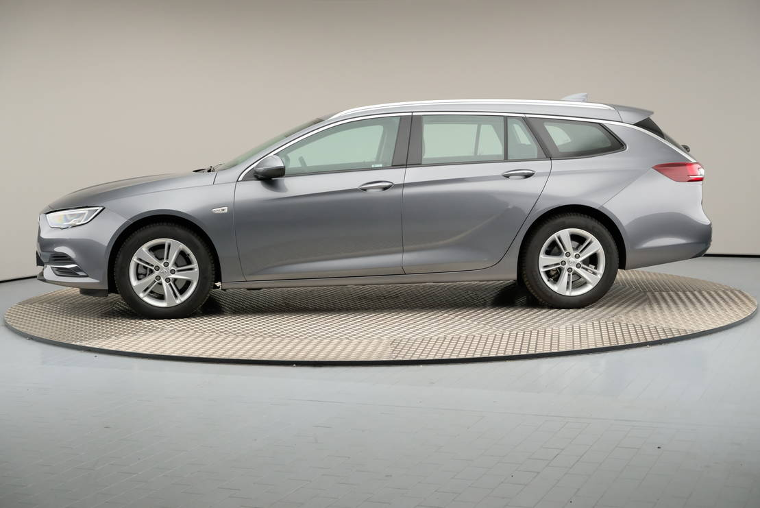 Opel Insignia Sports Tourer 2.0 Diesel Innovation (707865), 360-image4