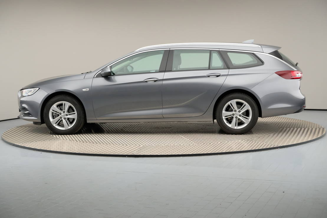 Opel Insignia Sports Tourer 2.0 Diesel Innovation (707865), 360-image5