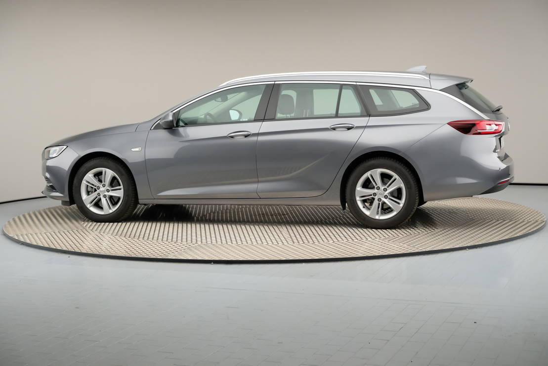 Opel Insignia Sports Tourer 2.0 Diesel Innovation (707865), 360-image6
