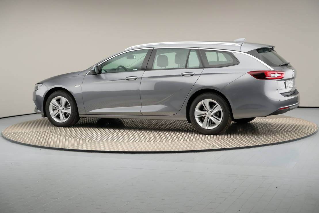 Opel Insignia Sports Tourer 2.0 Diesel Innovation (707865), 360-image7