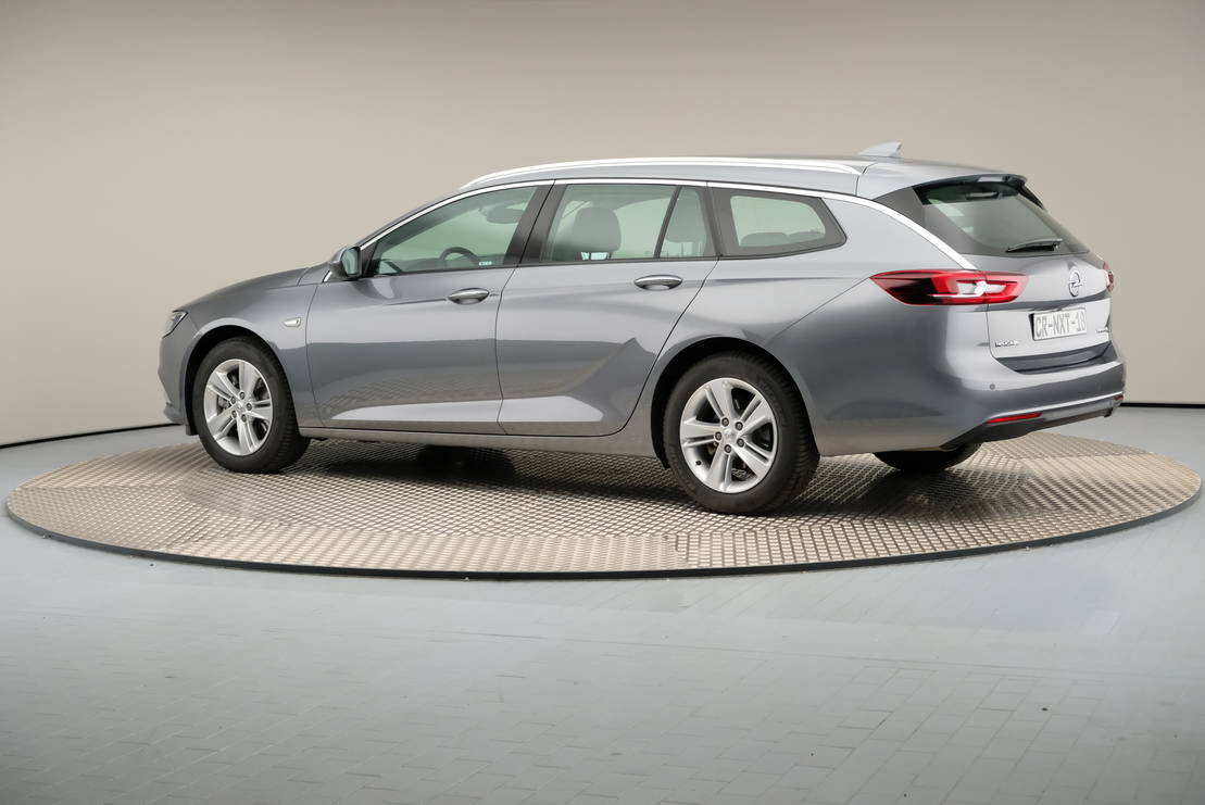 Opel Insignia Sports Tourer 2.0 Diesel Innovation (707865), 360-image8