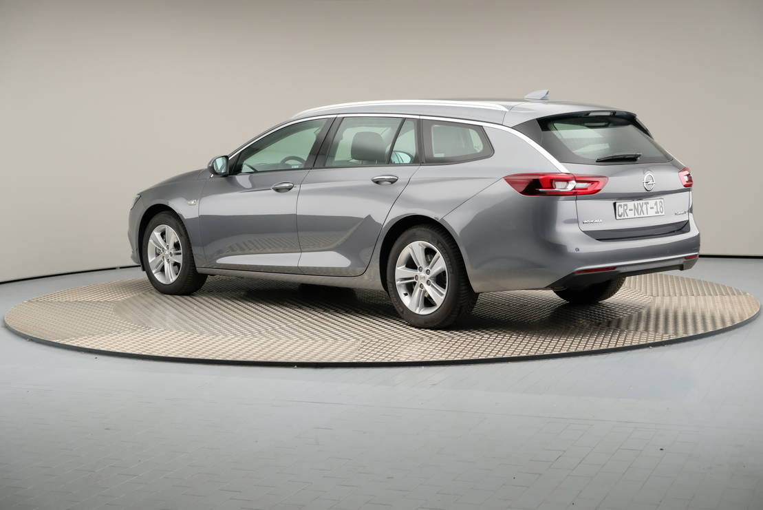 Opel Insignia Sports Tourer 2.0 Diesel Innovation (707865), 360-image9