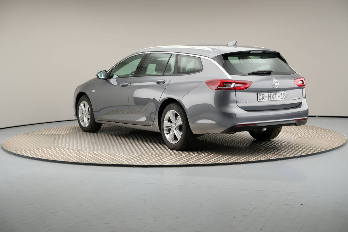 Opel Insignia Sports Tourer 2.0 Diesel Innovation (707865), 360-image10