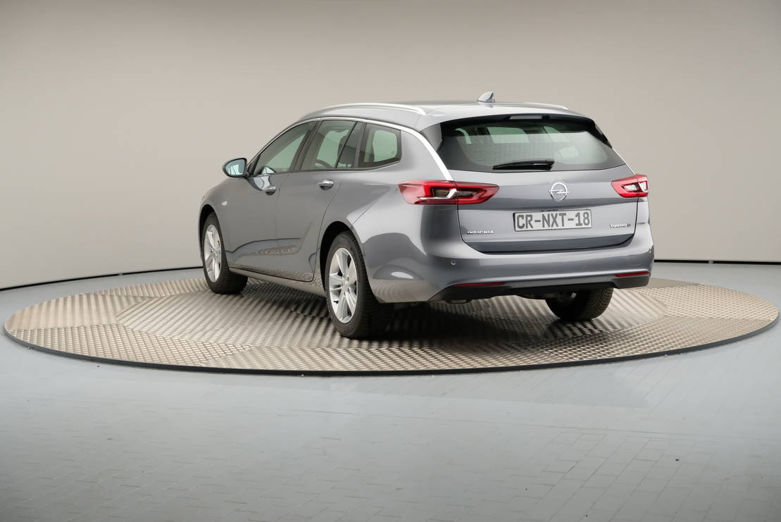 Opel Insignia Sports Tourer 2.0 Diesel Innovation (707865), 360-image11
