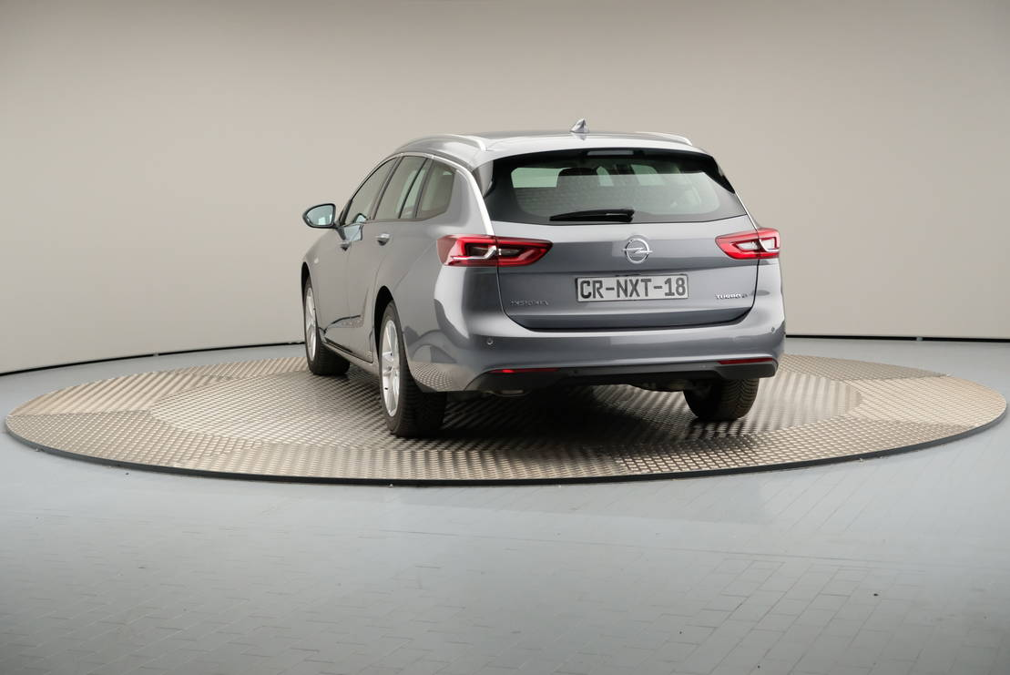 Opel Insignia Sports Tourer 2.0 Diesel Innovation (707865), 360-image12