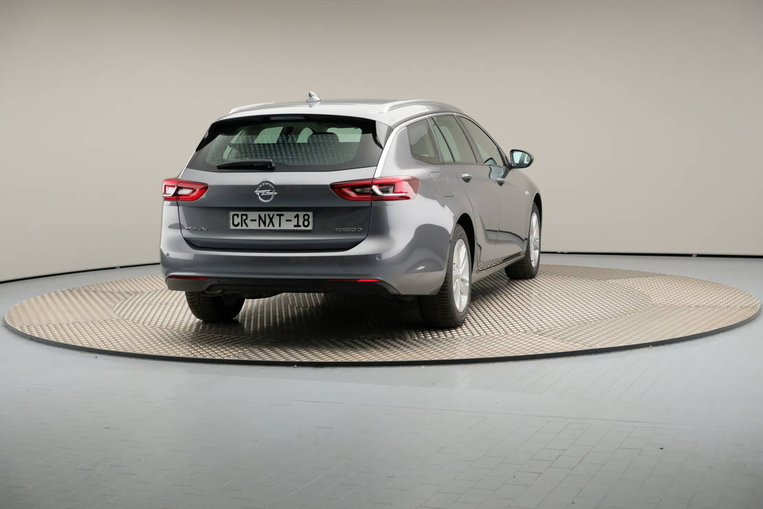 Opel Insignia Sports Tourer 2.0 Diesel Innovation (707865), 360-image15