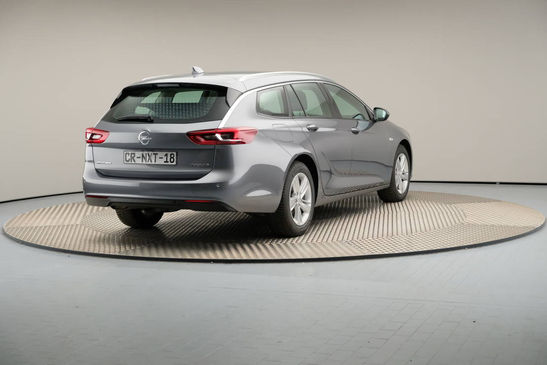 Opel Insignia Sports Tourer 2.0 Diesel Innovation (707865), 360-image16