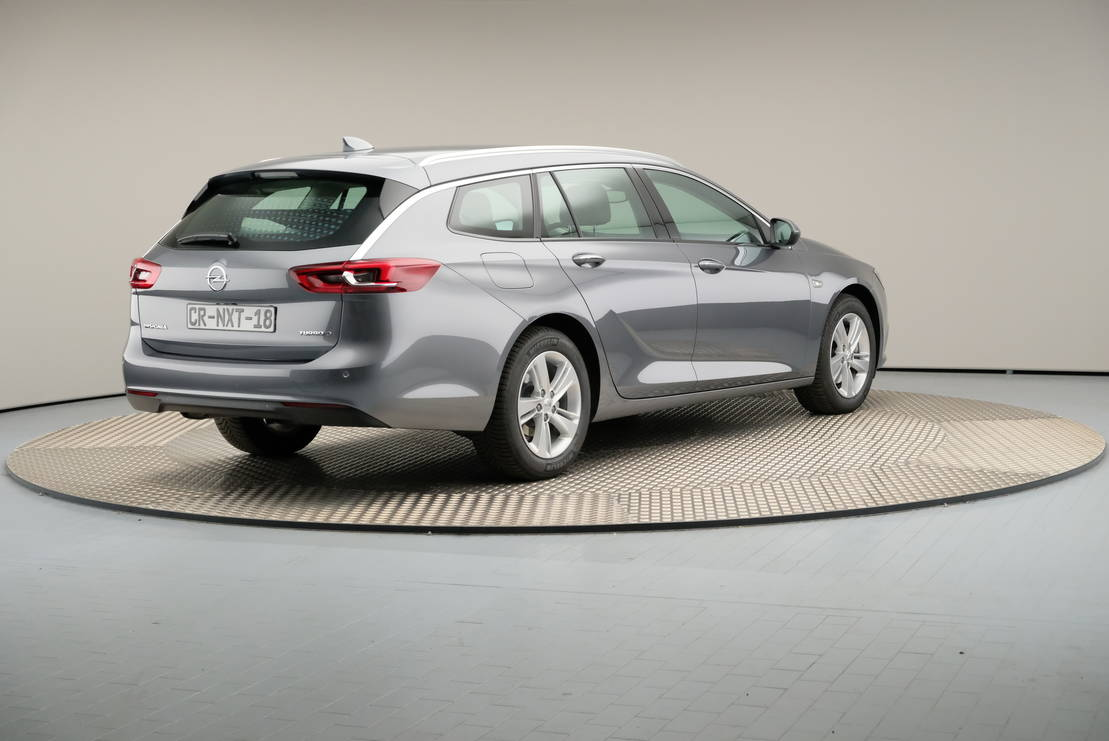 Opel Insignia Sports Tourer 2.0 Diesel Innovation (707865), 360-image17