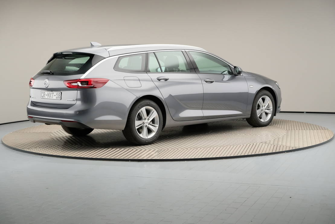 Opel Insignia Sports Tourer 2.0 Diesel Innovation (707865), 360-image18