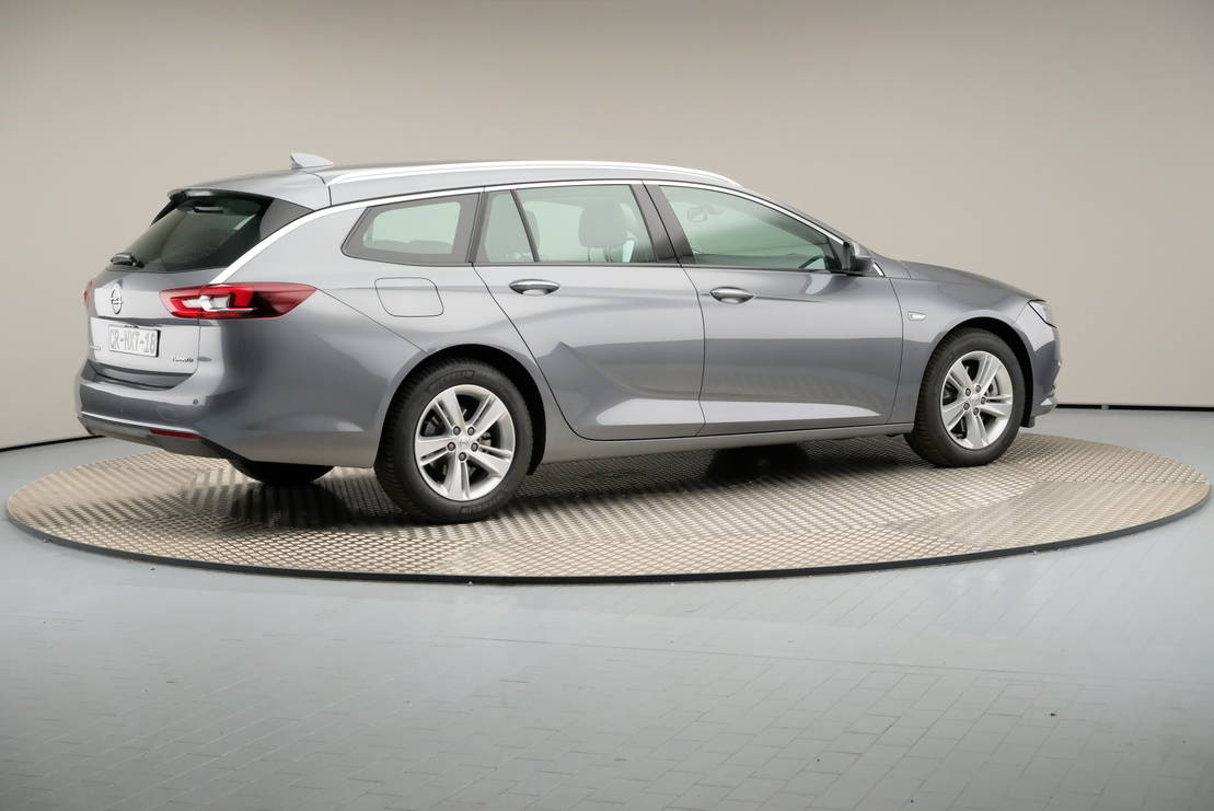 Opel Insignia Sports Tourer 2.0 Diesel Innovation (707865), 360-image19