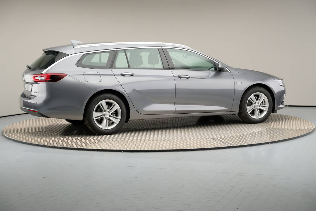 Opel Insignia Sports Tourer 2.0 Diesel Innovation (707865), 360-image20