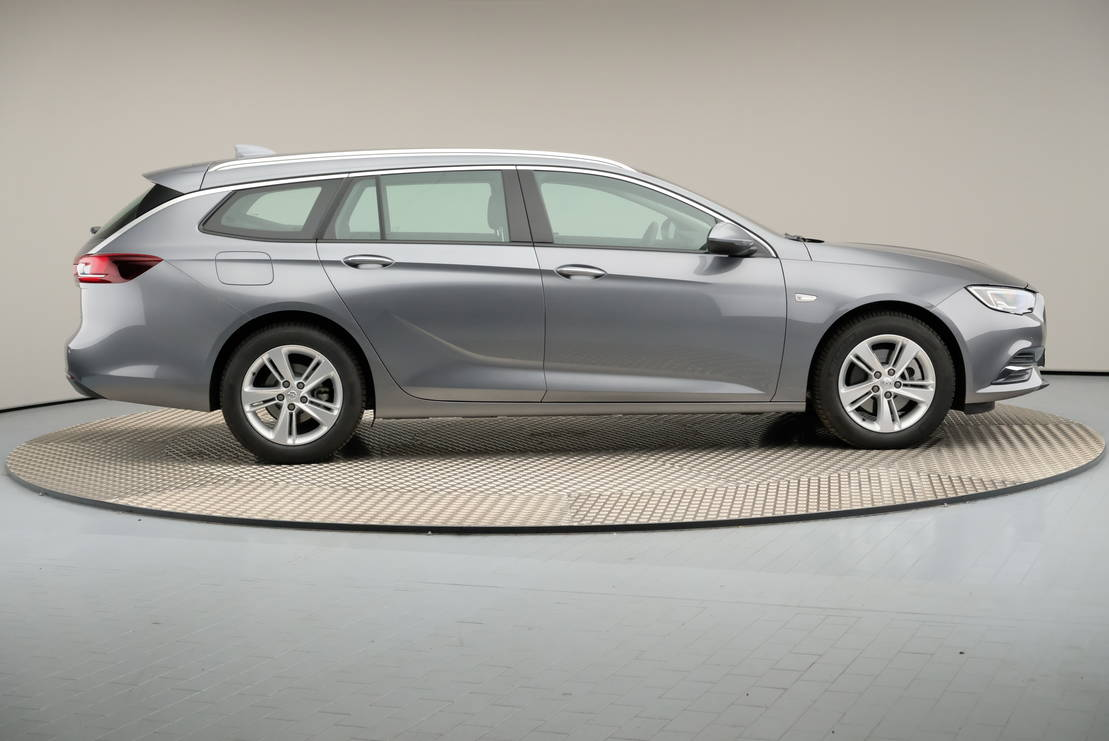 Opel Insignia Sports Tourer 2.0 Diesel Innovation (707865), 360-image22