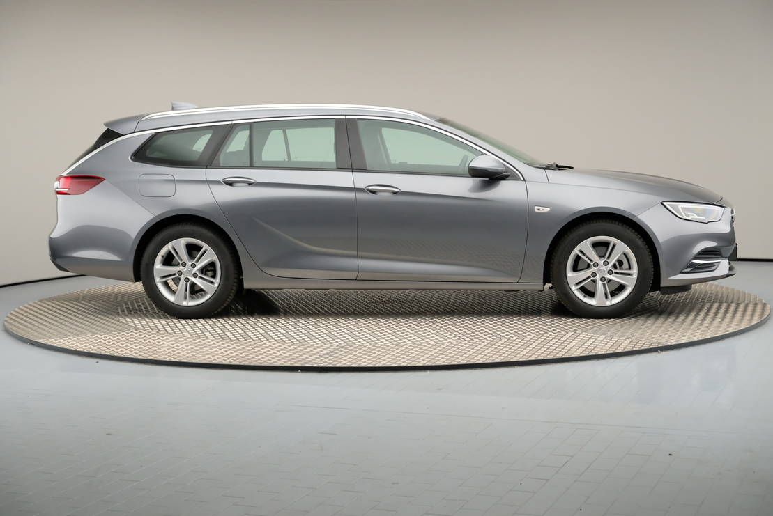 Opel Insignia Sports Tourer 2.0 Diesel Innovation (707865), 360-image23