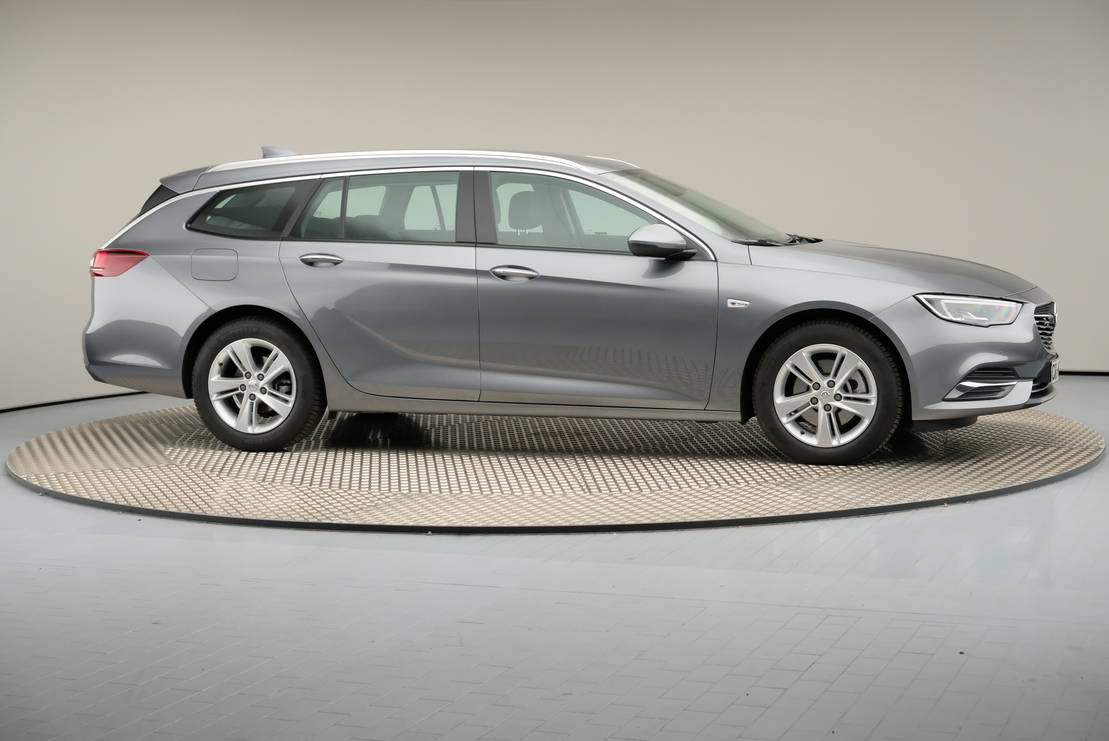 Opel Insignia Sports Tourer 2.0 Diesel Innovation (707865), 360-image24