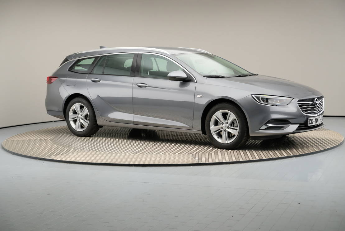 Opel Insignia Sports Tourer 2.0 Diesel Innovation (707865), 360-image26