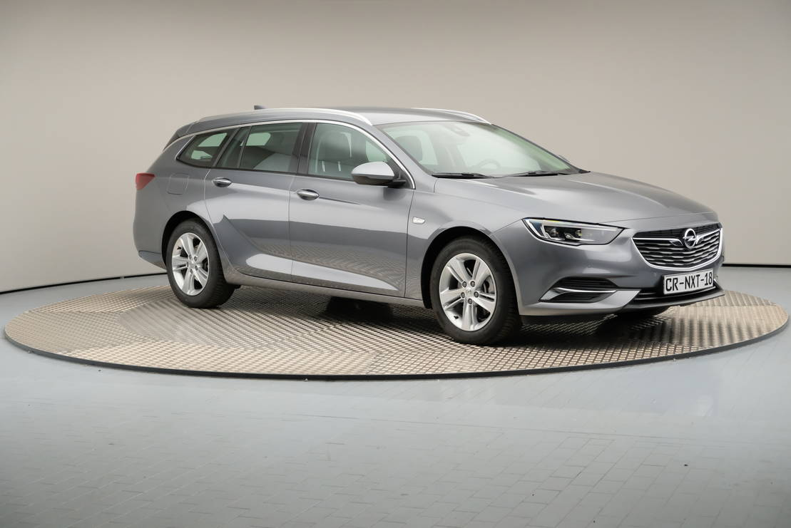 Opel Insignia Sports Tourer 2.0 Diesel Innovation (707865), 360-image27