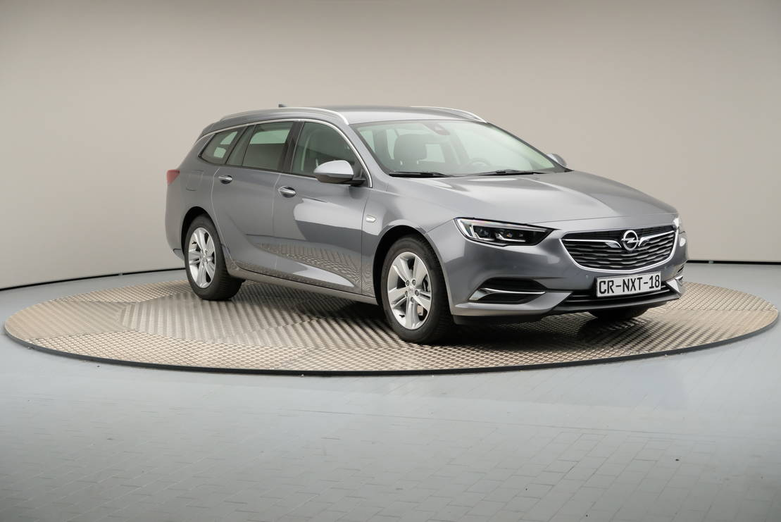 Opel Insignia Sports Tourer 2.0 Diesel Innovation (707865), 360-image28