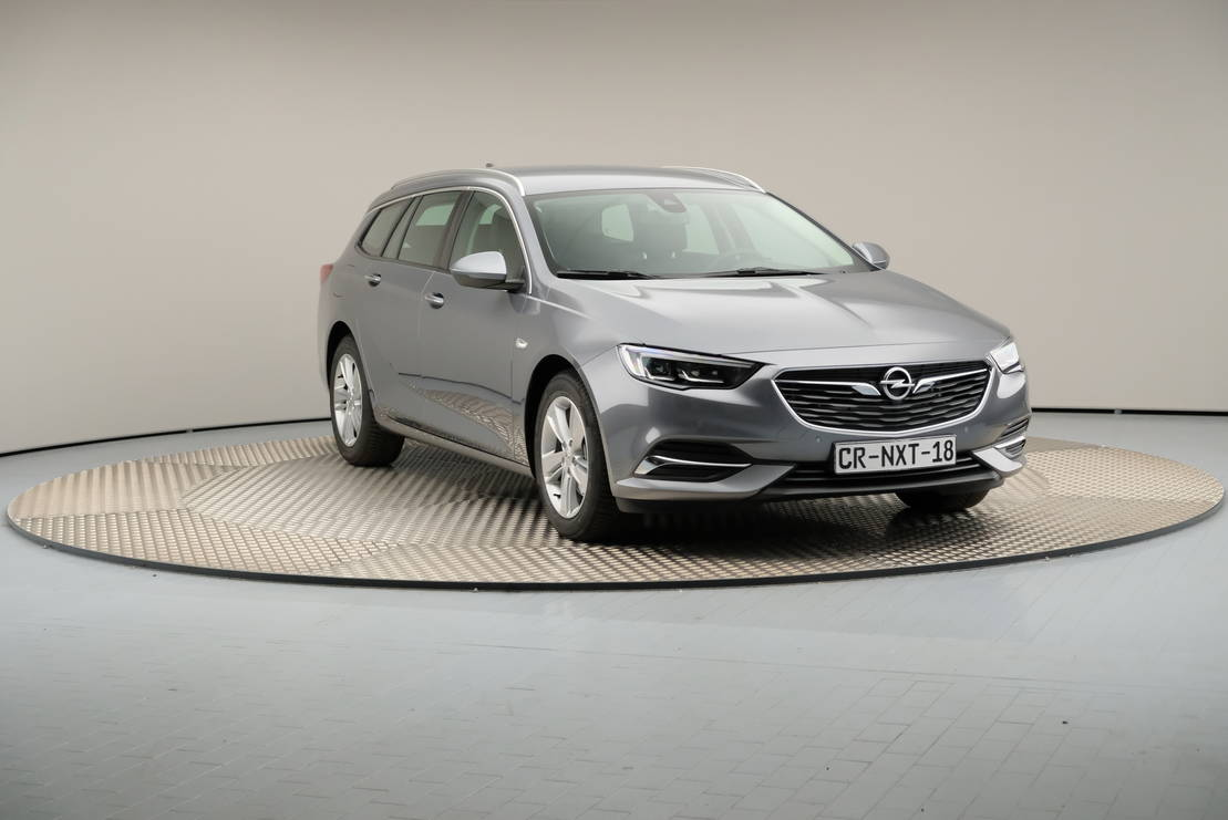 Opel Insignia Sports Tourer 2.0 Diesel Innovation (707865), 360-image29