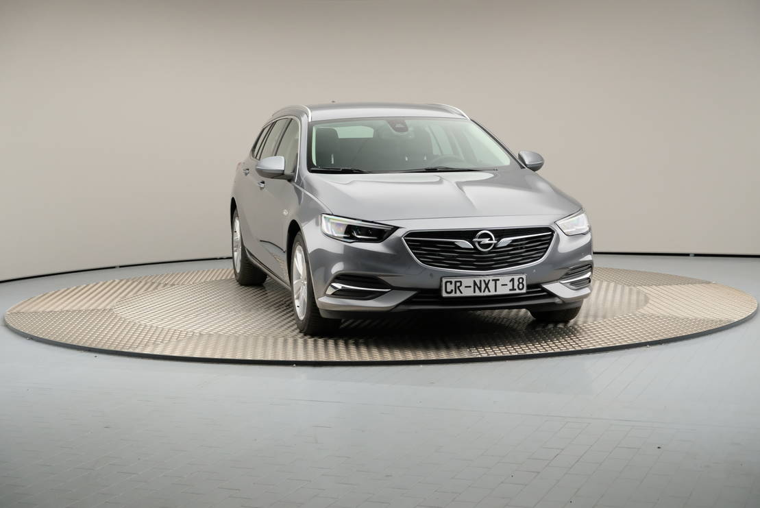 Opel Insignia Sports Tourer 2.0 Diesel Innovation (707865), 360-image30