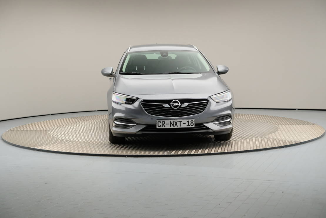 Opel Insignia Sports Tourer 2.0 Diesel Innovation (707865), 360-image31