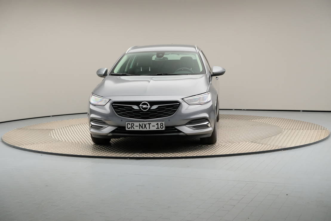 Opel Insignia Sports Tourer 2.0 Diesel Innovation (707865), 360-image32
