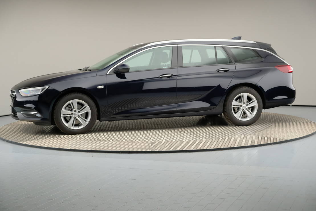 Opel Insignia Sports Tourer 2.0 Diesel Aut. Business Innovation (707881), 360-image3