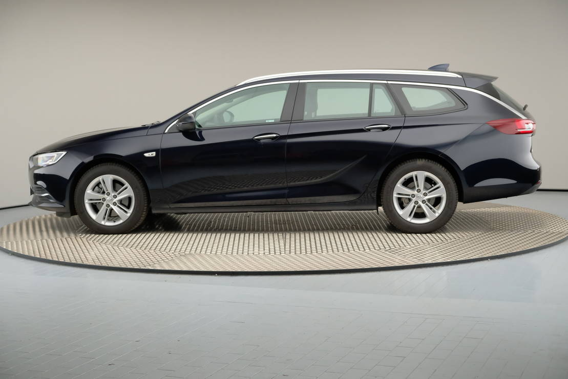 Opel Insignia Sports Tourer 2.0 Diesel Aut. Business Innovation (707881), 360-image5