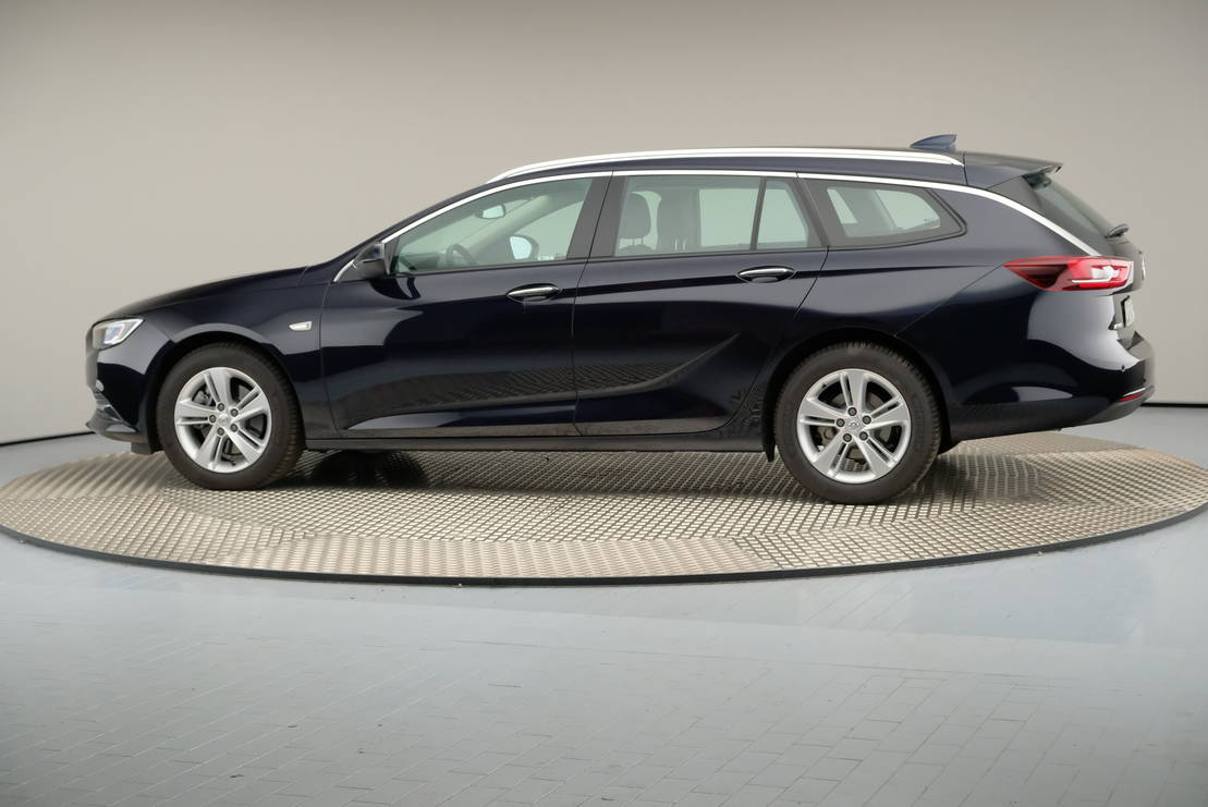 Opel Insignia Sports Tourer 2.0 Diesel Aut. Business Innovation (707881), 360-image6