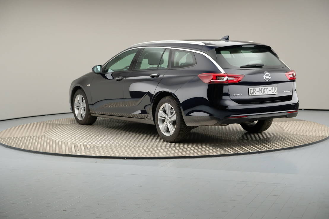 Opel Insignia Sports Tourer 2.0 Diesel Aut. Business Innovation (707881), 360-image10