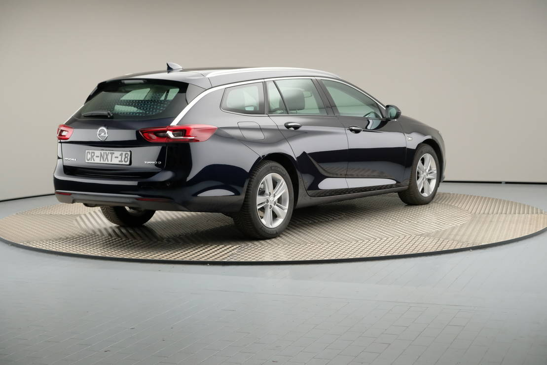 Opel Insignia Sports Tourer 2.0 Diesel Aut. Business Innovation (707881), 360-image17