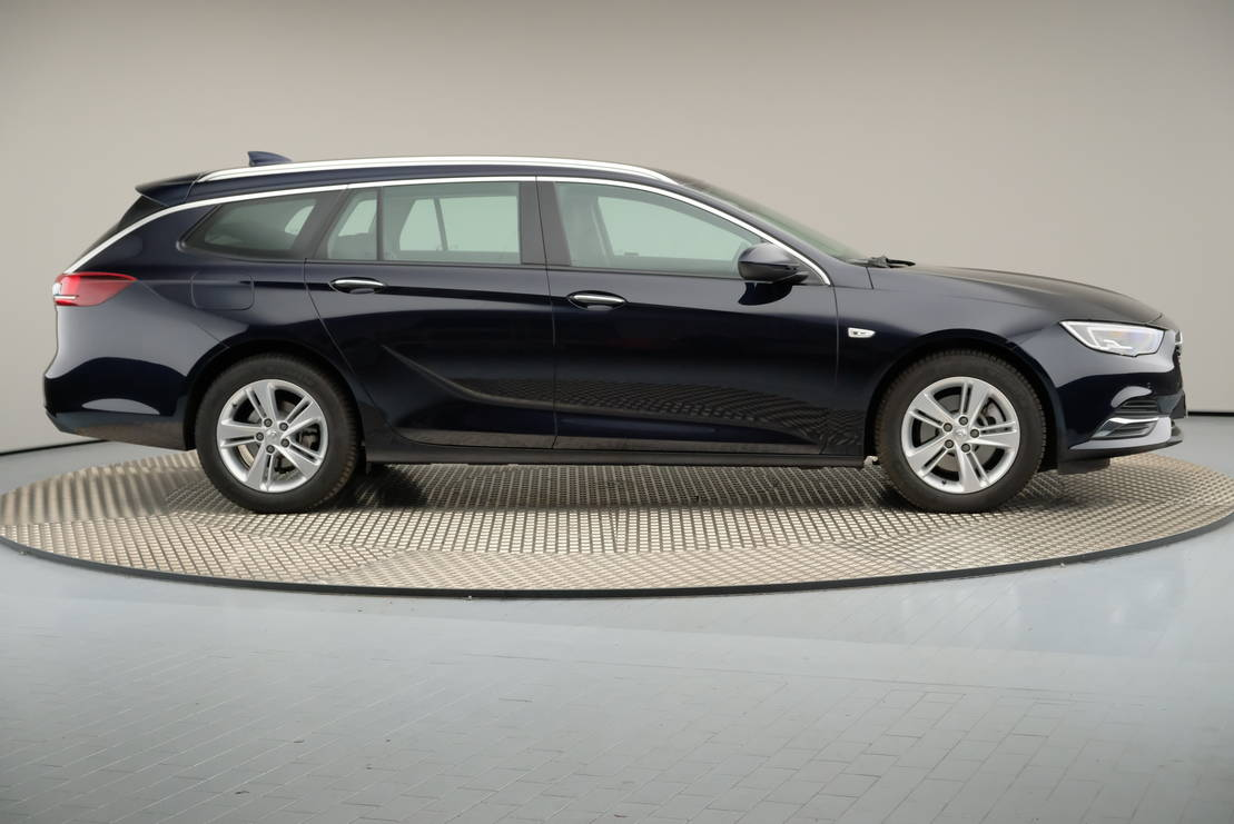 Opel Insignia Sports Tourer 2.0 Diesel Aut. Business Innovation (707881), 360-image23