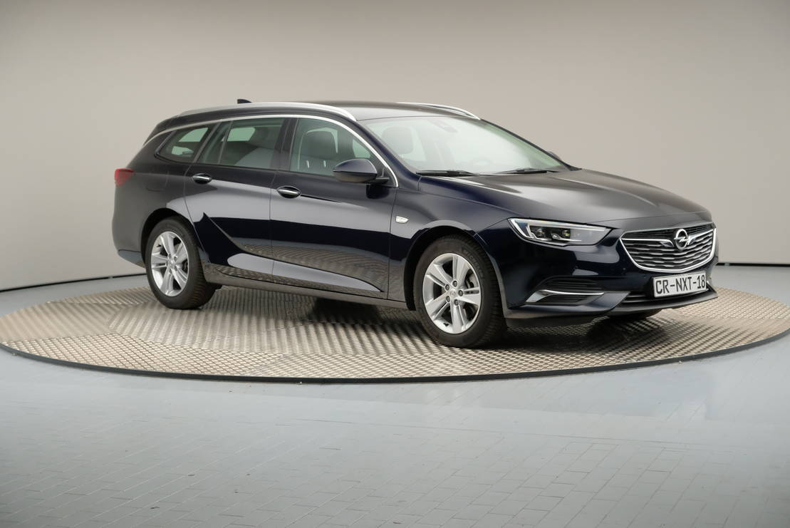 Opel Insignia Sports Tourer 2.0 Diesel Aut. Business Innovation (707881), 360-image27