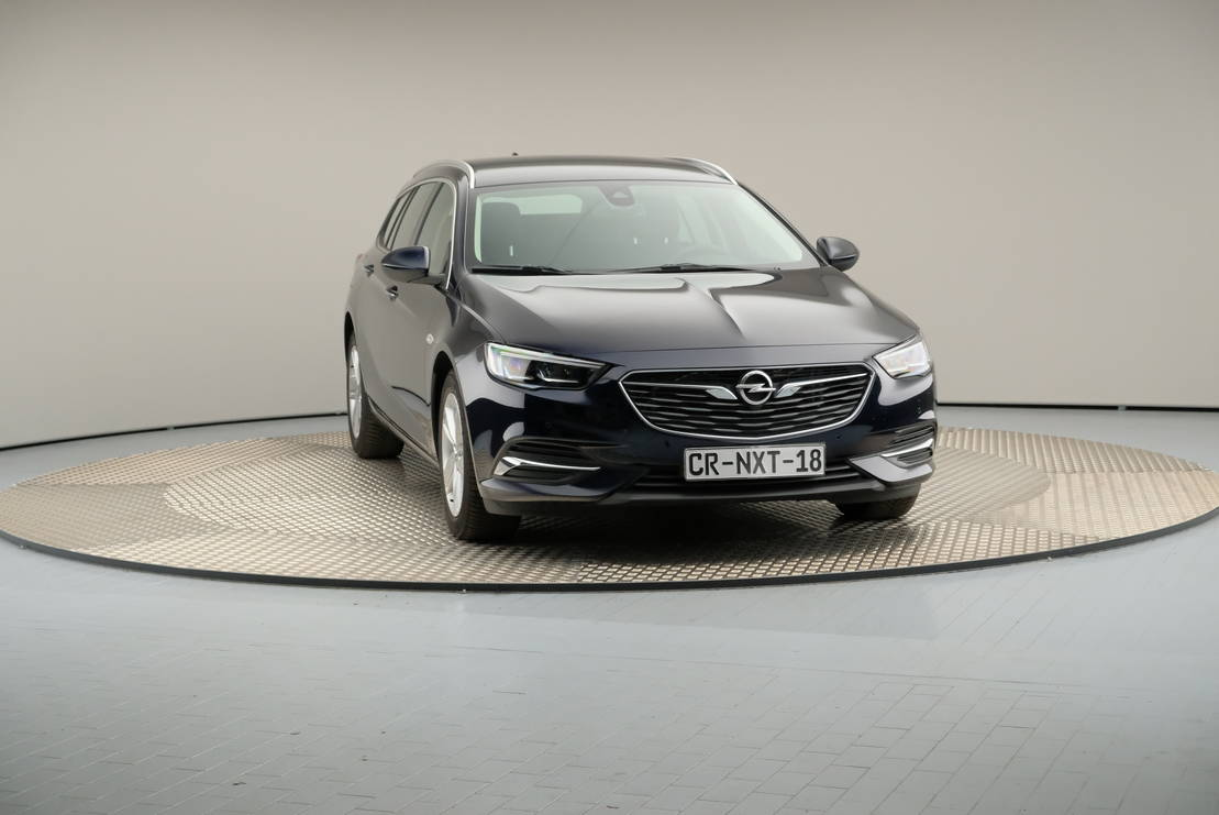 Opel Insignia Sports Tourer 2.0 Diesel Aut. Business Innovation (707881), 360-image30