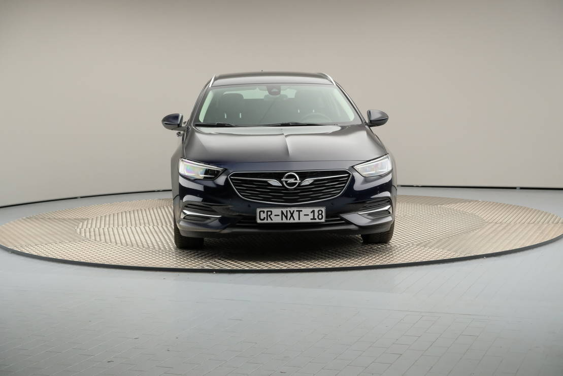 Opel Insignia Sports Tourer 2.0 Diesel Aut. Business Innovation (707881), 360-image31
