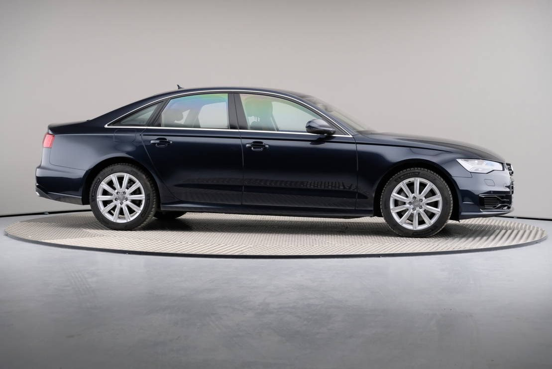 Audi A6 3.0TDI Advanced ed. quattro S-T, 360-image27
