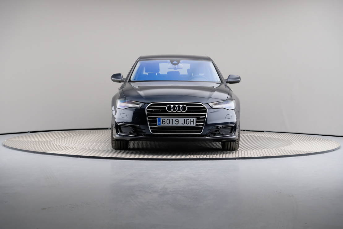 Audi A6 3.0TDI Advanced ed. quattro S-T, 360-image35