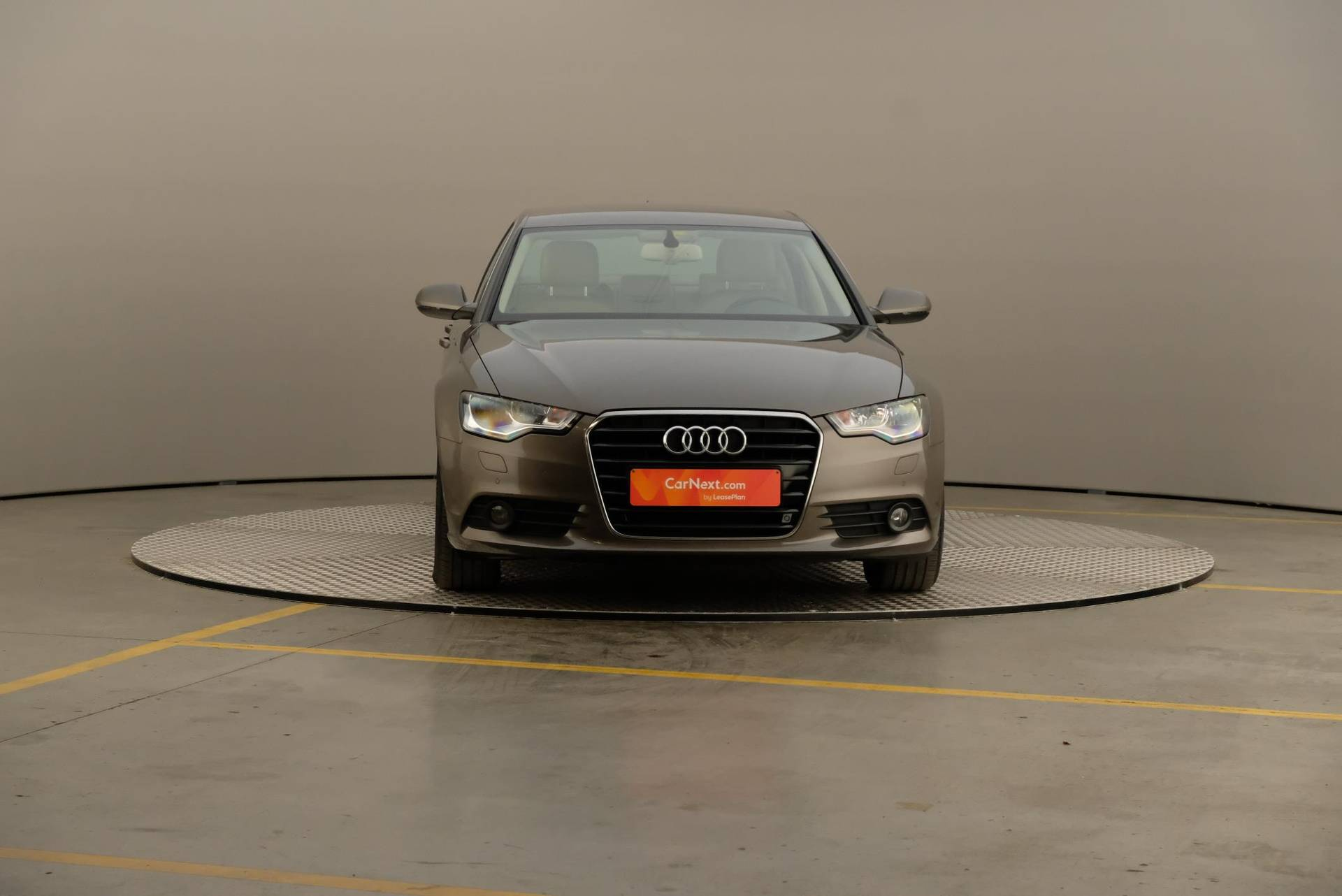 Audi A6 Avant 2.0 TDI DPF Exclusive Pack Plus SPORTZETELS BOSE SOUNDSYSTEM, 360-image31