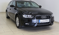 Audi A4 Avant 2.0 TDI DPF Attraction (523482) detail1 thumbnail