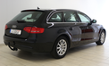 Audi A4 Avant 2.0 TDI DPF Attraction (523482) detail3 thumbnail